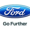 Ford Canada Supports ALERT International
