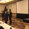 2108 Annual Training Conference….Opening Ceremonies